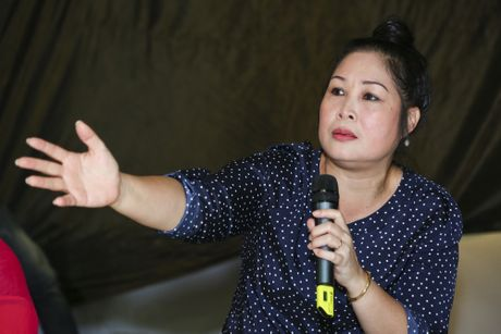 Duc Hai nhan tin dan mat Thanh Thuy luc 3 gio sang - Anh 6