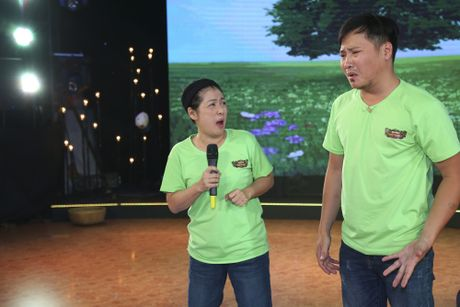 Duc Hai nhan tin dan mat Thanh Thuy luc 3 gio sang - Anh 7