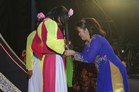 Duc Hai nhan tin dan mat Thanh Thuy luc 3 gio sang - Anh 8