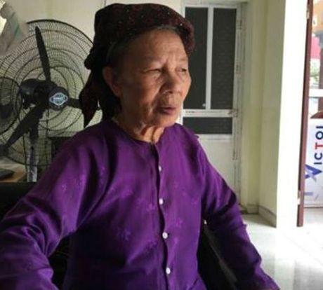 'No giet chau toi ma gap van chao hoi nhu khong' - Anh 1