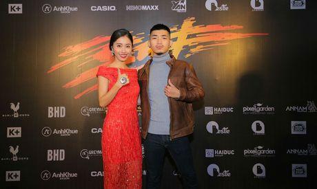 Phim 'Sut' ra mat khan gia Ha Noi - Anh 2