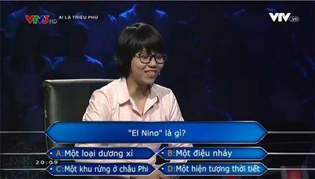 Ho Ngoc Ha tinh tu ben 'dai gia kim cuong' o My; MC bi nem da vi ngoay mui tren song truc tiep - Anh 6