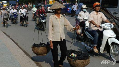 Quy dau tu Na Uy va khoan cuoc vao thi truong Viet Nam, Tanzania - Anh 1