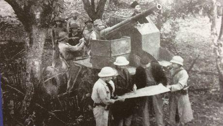 Bai hoc lich su 'Toan quoc khang chien 19.12.1946' van con nguyen gia tri - Anh 1