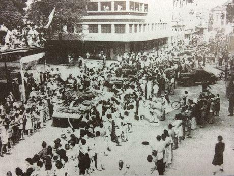 Bai hoc lich su 'Toan quoc khang chien 19.12.1946' van con nguyen gia tri - Anh 2