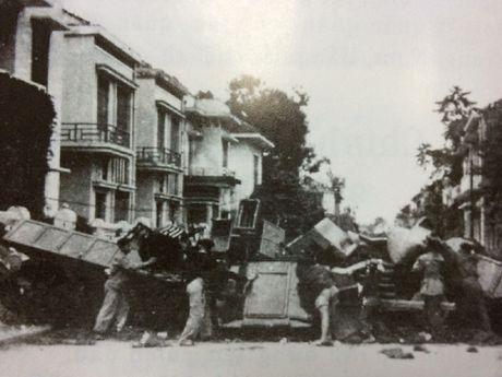 Bai hoc lich su 'Toan quoc khang chien 19.12.1946' van con nguyen gia tri - Anh 5