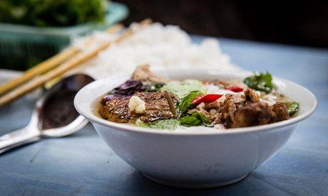 Bao Anh goi y nhung trai nghiem khong the bo qua o Viet Nam - Anh 3