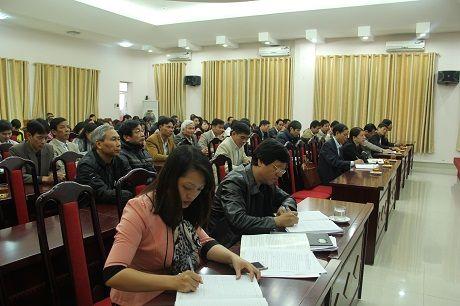 MTTQ TP Ha Noi quan triet Nghi quyet Trung uong 4 - Anh 2