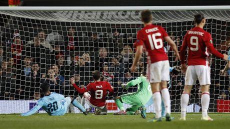 Rooney di vao lich su sau tran thang 4 sao - Anh 6
