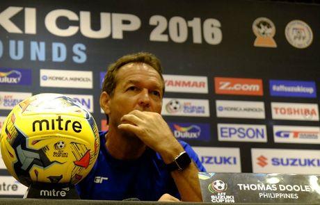Indonesia doat ve ban ket AFF Cup cung Thai Lan - Anh 4