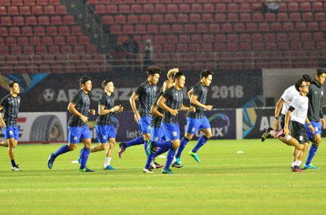 Indonesia doat ve ban ket AFF Cup cung Thai Lan - Anh 7