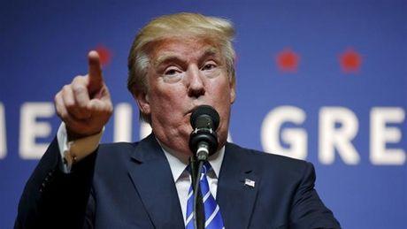 De xuat cua ong Trump se lam hai trieu nguoi? - Anh 1