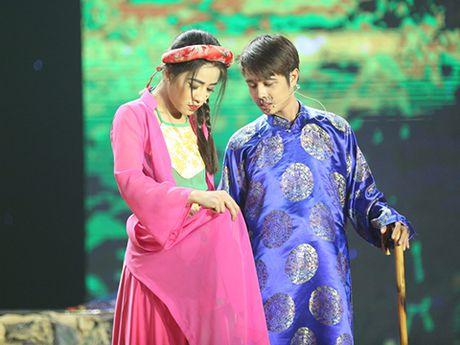 Puka duoc Hoai Linh chieu co, mot ngoi sao moi se xuat hien? - Anh 3