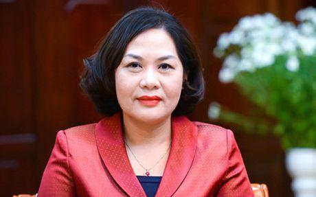 Ngan hang Nha nuoc co the ban USD de on dinh thi truong - Anh 2