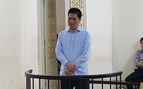 'Dai gia' bat dong san nhan 15 nam tu, boi thuong gan 24 ty - Anh 1