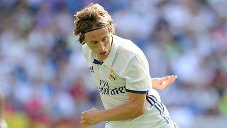 Gareth Bale va nhung ca chan thuong cua Real tu dau mua giai 2016/17 - Anh 8