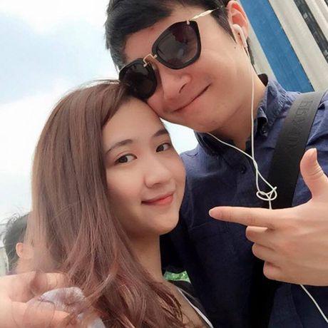 4 chi Kinh Hong dang yeu nhat 'Chuc be ngu ngon' - Anh 9