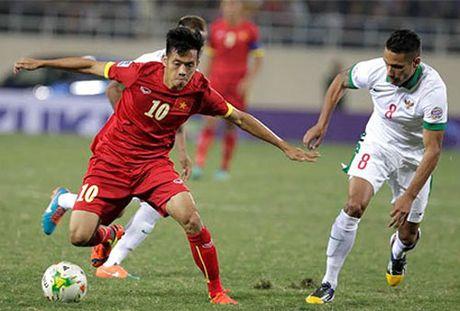 HLV Le Thuy Hai du doan ket qua tran Viet Nam vs Campuchia - Anh 1