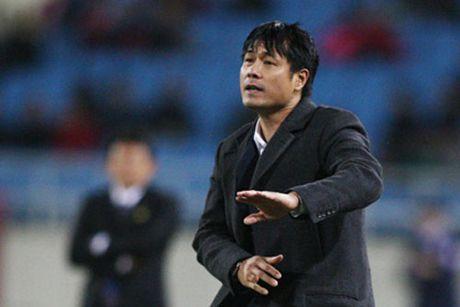 Tin tuc AFF Cup (26.11): DT Viet Nam 'chang ngan ai', HLV Singapore noi sung - Anh 3