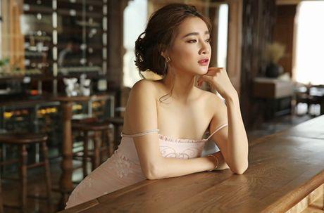 3 nguoi tinh man anh nong bong nhat cua Truong Giang - Anh 11