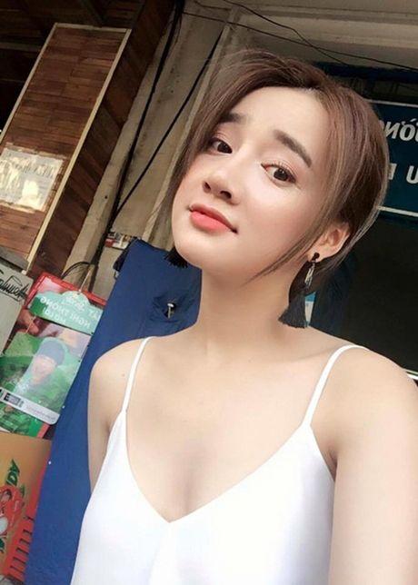 3 nguoi tinh man anh nong bong nhat cua Truong Giang - Anh 14