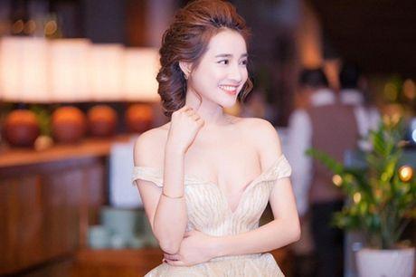 3 nguoi tinh man anh nong bong nhat cua Truong Giang - Anh 15