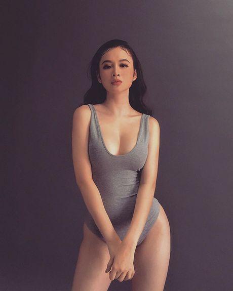 3 nguoi tinh man anh nong bong nhat cua Truong Giang - Anh 2