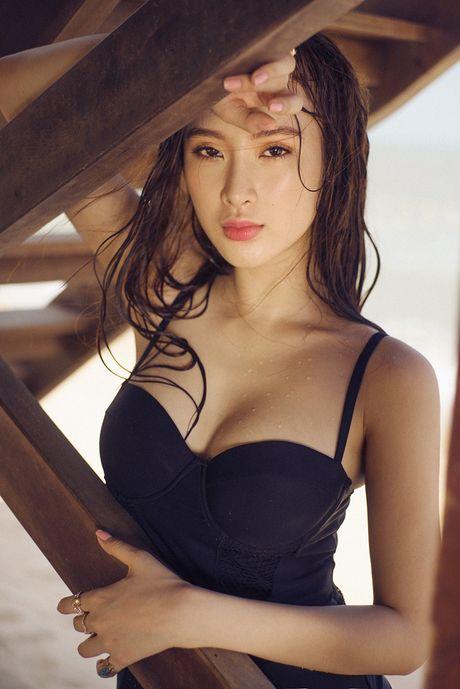 3 nguoi tinh man anh nong bong nhat cua Truong Giang - Anh 5