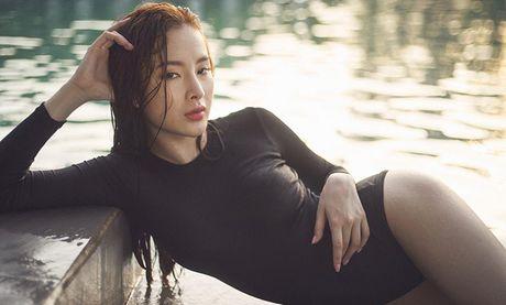 3 nguoi tinh man anh nong bong nhat cua Truong Giang - Anh 6