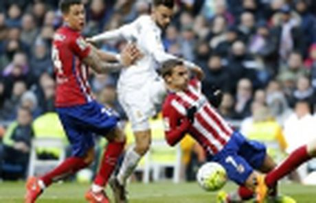 Xac nhan: Griezmann co y dinh roi Atletico Madrid - Anh 3