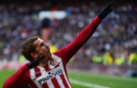 Xac nhan: Griezmann co y dinh roi Atletico Madrid - Anh 4