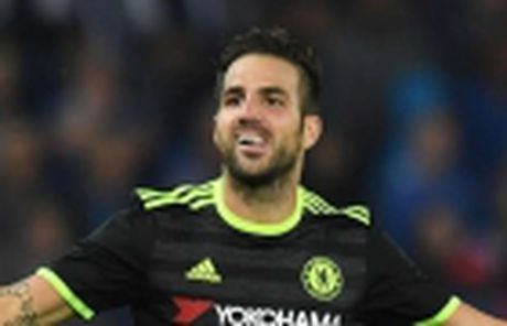 Dau Tottenham, vi sao Conte nen chon Fabregas? - Anh 2