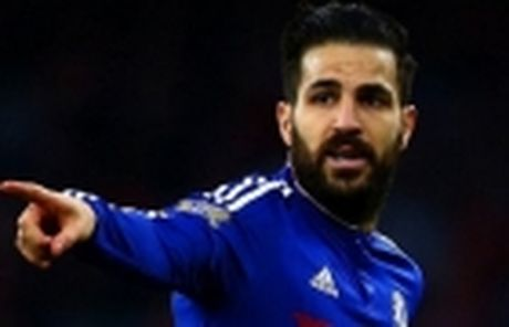 Dau Tottenham, vi sao Conte nen chon Fabregas? - Anh 4