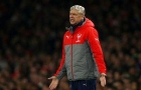 Verratti dang phi pham tai nang tai Ligue 1 - Anh 2