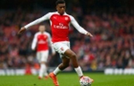 Verratti dang phi pham tai nang tai Ligue 1 - Anh 3