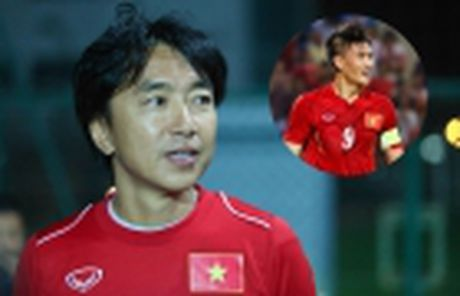Cuu HLV truong DTVN Toshiya Miura bat ngo tro lai Viet Nam - Anh 5