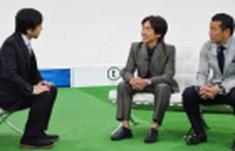 Cuu HLV truong DTVN Toshiya Miura bat ngo tro lai Viet Nam - Anh 6