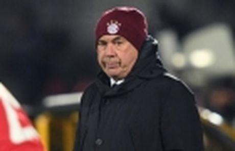 Vong 12 Bundesliga: Leipzig tiep tuc tao soc - Anh 6