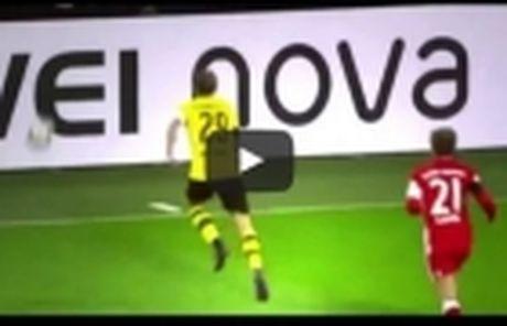00h30 ngay 27/11, Bayern Munich vs Bayer Leverkusen: Trong con khung hoang - Anh 9