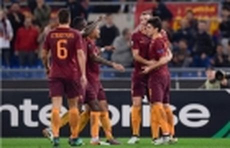Bi loai khoi EL, Inter se 'tong thanh ly' cau thu vao thang Gieng - Anh 2