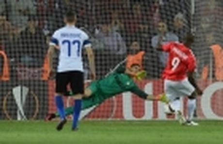 Bi loai khoi EL, Inter se 'tong thanh ly' cau thu vao thang Gieng - Anh 3