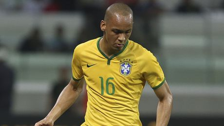 'Hang HOT' Monaco thua nhan Man United muon co minh - Anh 1