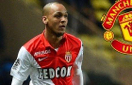 'Hang HOT' Monaco thua nhan Man United muon co minh - Anh 3
