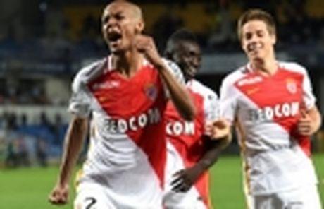'Hang HOT' Monaco thua nhan Man United muon co minh - Anh 5
