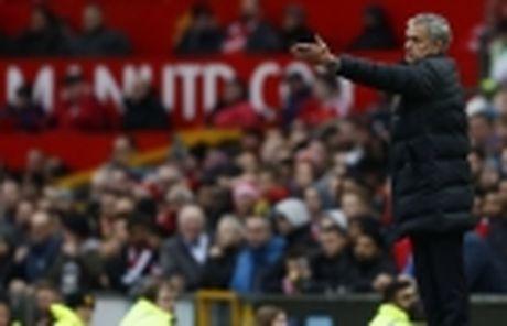 Cap nhat ti so: Burnley 0-0 Man City (Hiep 1) - Anh 2
