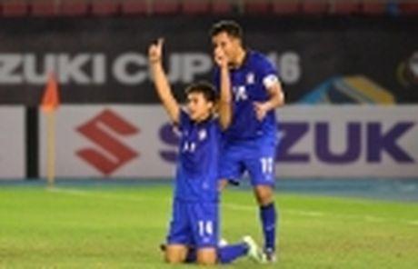 Myanmar vao ban ket sau chien thang muon truoc Malaysia - Anh 4