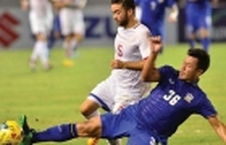 Myanmar vao ban ket sau chien thang muon truoc Malaysia - Anh 6