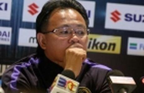 Myanmar vao ban ket sau chien thang muon truoc Malaysia - Anh 7