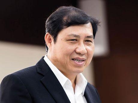 Da Nang voi Tuan le cap cao APEC 2017 - Anh 2