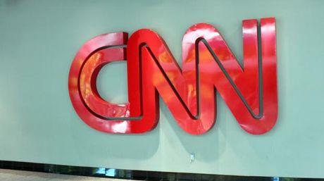 "Bi hai vu phim khieu dam hang nang ""phat nham""' tren dai CNN - Anh 1"